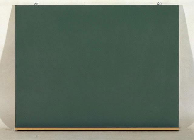 木製黒板 (品番:K)