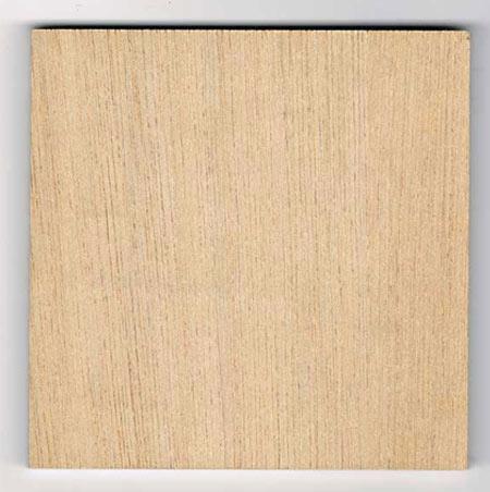 画鋲がさしやすい合板 EPボード