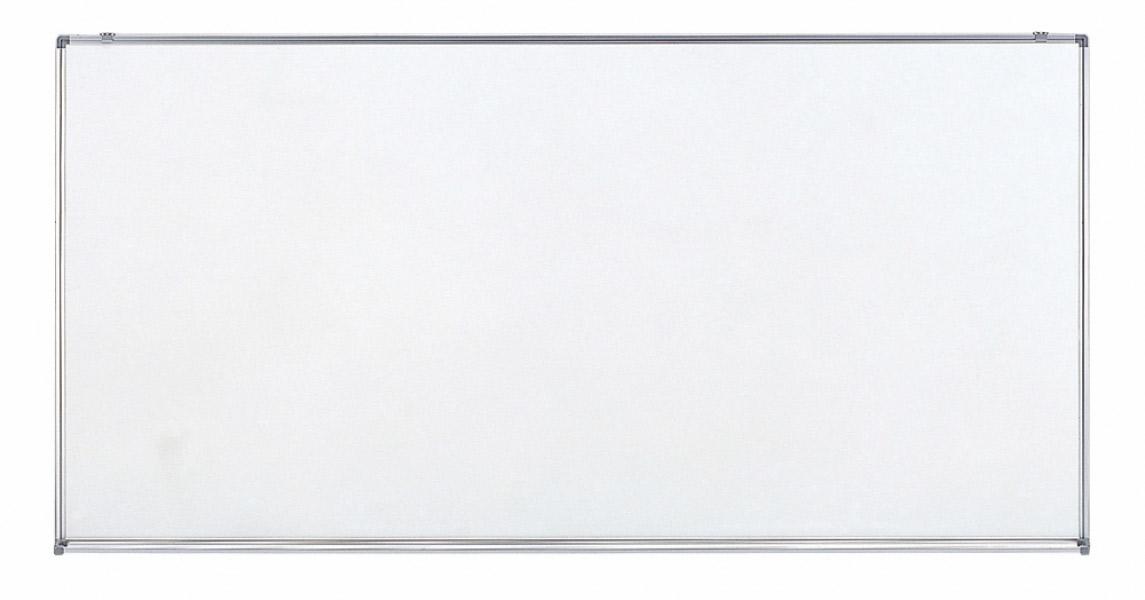 ホーローホワイトボード