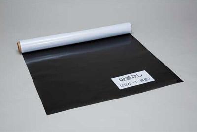 吸着なし(FEW)|ホワイトボードとホワイトボードシートの通販はホワイトボードプラザ