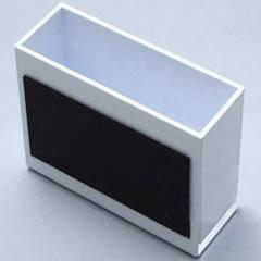 マグネットポケット|ホワイトボードとホワイトボードシートの通販はホワイトボードプラザ