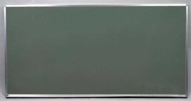 超軽量 黒板