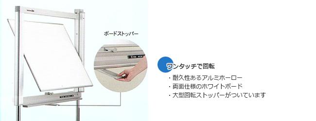 板面をスキャンできます。PNG形式のファイル形式