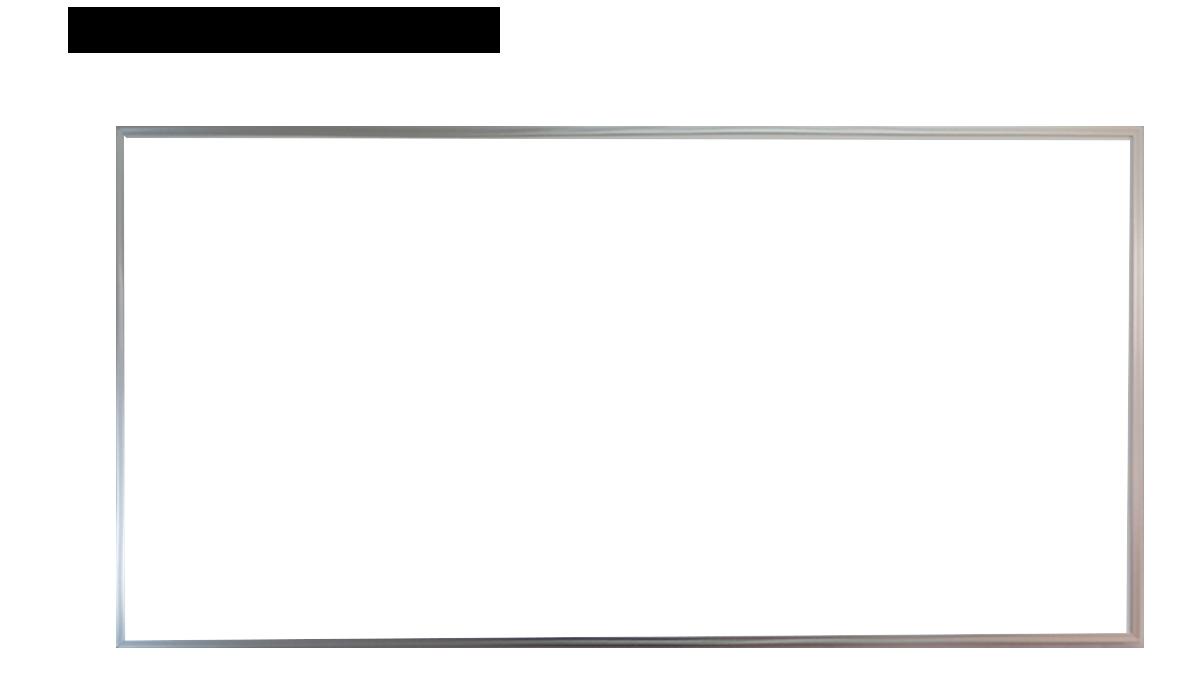 スチール面にピタッとくっつくホワイトボードと掲示板