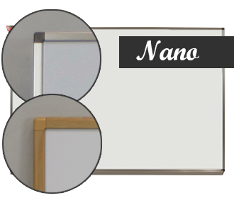 ナノホワイトボード